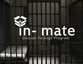 "rustifiedrdx tarafından Design a Logo for ""Outside In-mate Package Program"" için no 212"