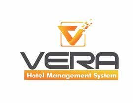 #129 for Design a Logo for Hotel Management System af vallabhvinerkar