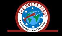 Proposition n° 69 du concours Graphic Design pour Design a Logo for a non for profit space agency