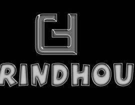 #16 cho Design a Logo for GrindHouse bởi nandhusai