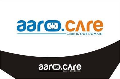 #40 untuk Design a Logo for website oleh rajsrijan