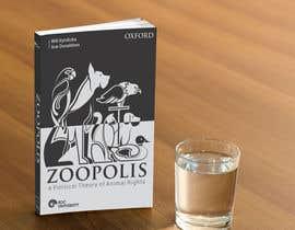 #24 untuk Grafik Tasarımına İhtiyacım Var for zoopolis oleh sudipduttakol
