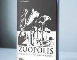 #64 untuk Grafik Tasarımına İhtiyacım Var for zoopolis oleh sudipduttakol