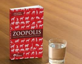 #78 untuk Grafik Tasarımına İhtiyacım Var for zoopolis oleh sudipduttakol