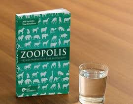 #79 untuk Grafik Tasarımına İhtiyacım Var for zoopolis oleh sudipduttakol