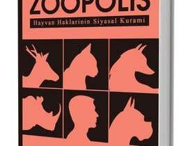 #87 untuk Grafik Tasarımına İhtiyacım Var for zoopolis oleh AlenaPolyah