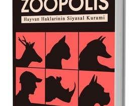 #89 untuk Grafik Tasarımına İhtiyacım Var for zoopolis oleh AlenaPolyah