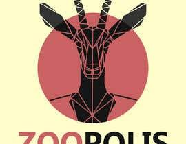 #69 untuk Grafik Tasarımına İhtiyacım Var for zoopolis oleh taraskhlian