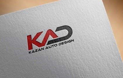 Nro 47 kilpailuun Design a Logo for (Auto Detailing Servise). käyttäjältä eltorozzz