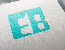 #79 for Design a logo af ULMdesigns