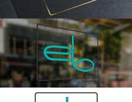 #86 for Design a logo by oanastepan