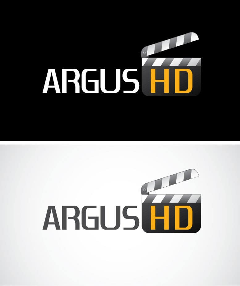 Contest Entry #41 for Design a Logo for a Video Production Business