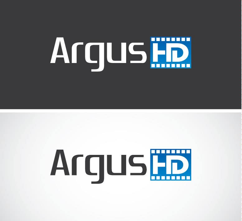 Contest Entry #84 for Design a Logo for a Video Production Business