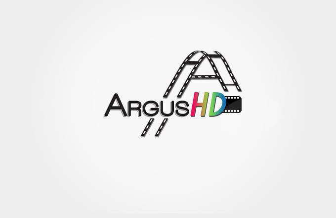 Contest Entry #103 for Design a Logo for a Video Production Business