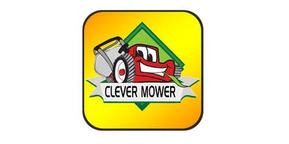MekRoN tarafından I need some Graphic Design for my iOS Game App: Clever Mower için no 8