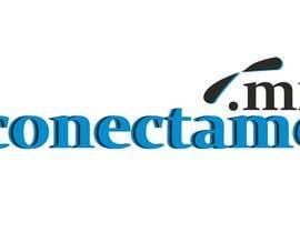 borisNT tarafından Logo variations için no 6