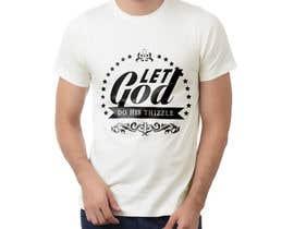 #26 for Design a T-Shirt (Typography) af Mottas
