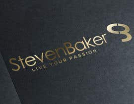 Nro 1340 kilpailuun Design a Logo for stevenbaker käyttäjältä strezout7z