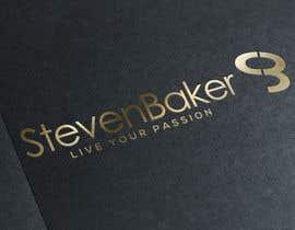 strezout7z tarafından Design a Logo for stevenbaker için no 1340