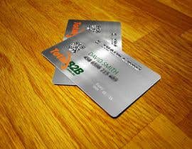 #9 for Design quality cards for our business clientèle af cankokaracenow