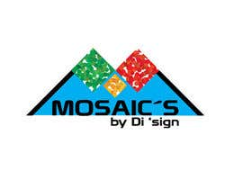 #10 for Design a Logo for a Mosaic Company by zaldslim