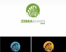 #24 for Design a Logo for a website af rahmatali421
