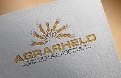 #11 cho Design of a logo for an online shop bởi faisalmasood012