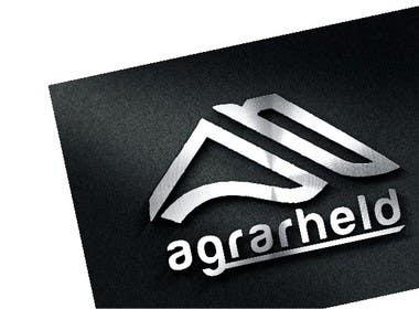#37 cho Design of a logo for an online shop bởi rajsrijan