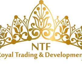 #2 cho Design a Logo for a Trading Company bởi Hirenkarsadiya