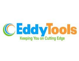 #3 cho Re-Design a Logo for EddyTools bởi greenuniversetec