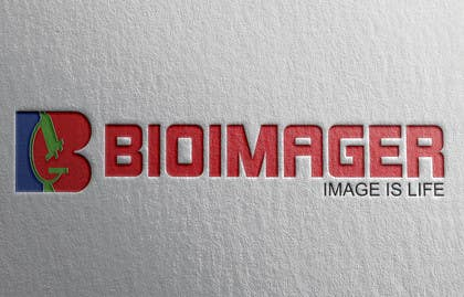 Nro 128 kilpailuun Design a Logo for a microscopy company käyttäjältä inventivearm