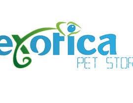 #9 untuk Adaptar o logo da empresa física ao site. oleh TomasRodrigues