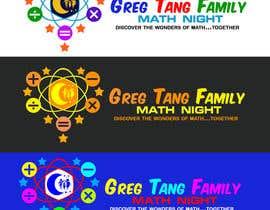 marstyson76 tarafından Need A Kick ASS Logo AND banner! için no 9