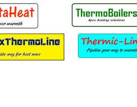 #13 for Design a Logo for First Choice Heating by sonalsaxena09