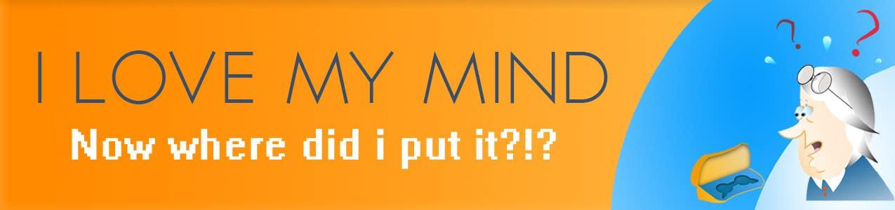 "Bài tham dự cuộc thi #                                        24                                      cho                                         Banner Design for Online Magazine about ""My Mind"""
