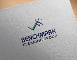 #116 for Design a Logo for Cleaning Business af unumgrafix