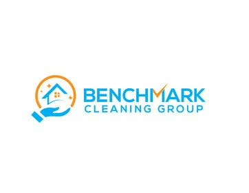 #112 cho Design a Logo for Cleaning Business bởi mdrashed2609
