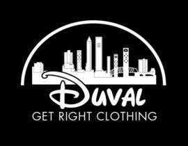 #7 for duval disney by nikolaipurpura