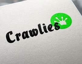 #68 untuk Design a Logo for a Business oleh kavzrox