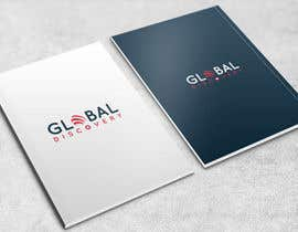 #13 cho Design a New Logo for Toy Distributor Global Discovery Australia bởi migsstarita