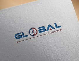 #247 cho Design a New Logo for Toy Distributor Global Discovery Australia bởi noishotori