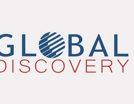 #216 cho Design a New Logo for Toy Distributor Global Discovery Australia bởi pallavithakur