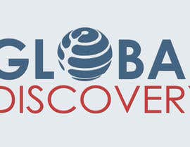 #297 cho Design a New Logo for Toy Distributor Global Discovery Australia bởi pallavithakur