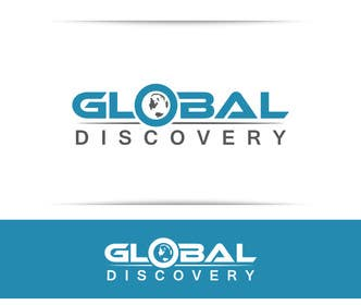 #305 cho Design a New Logo for Toy Distributor Global Discovery Australia bởi SergiuDorin