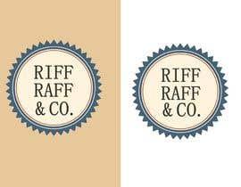 #2 untuk Design a logo for modern plush toys (vintage badge style) oleh lhynMontano