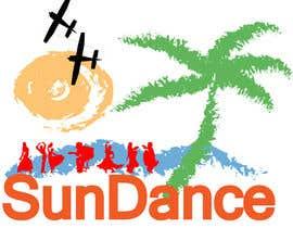 #52 untuk Design a Logo for SunDance festival oleh szamnet