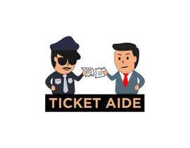 #64 untuk Design a Logo for TAide (see graphic) oleh derek001