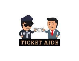 #65 untuk Design a Logo for TAide (see graphic) oleh derek001