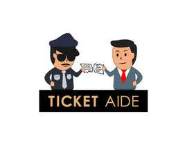 #74 untuk Design a Logo for TAide (see graphic) oleh derek001