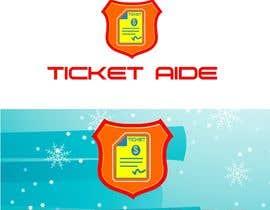 #94 untuk Design a Logo for TAide (see graphic) oleh piratebay